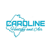 Caroline Heating & Air