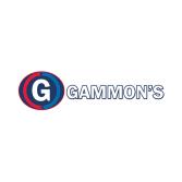 Gammon's HVAC