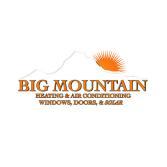 Big Mountain Air