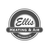 Ellis Heating & Air