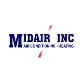 Midair Air Inc.