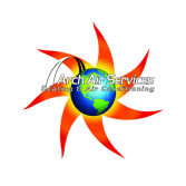 Arch Air Services Heating & Air Conditioning