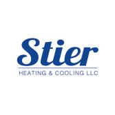 Stier Heating & Cooling LLC