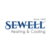 Sewell Heating & Cooling