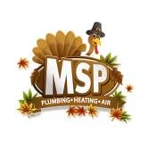 Minneapolis St. Paul Plumbing Heating Air