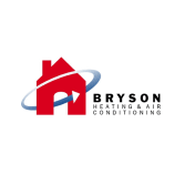Bryson Heating & Air Conditioning