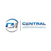 Central Mechanical, LLC