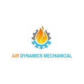 Air Dynamics Mechanical