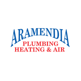 Aramendia Plumbing, Heating and Air