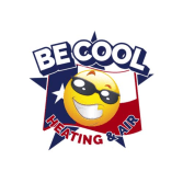 Be Cool Heating & Air
