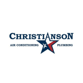 Christianson Air Conditioning & Plumbing
