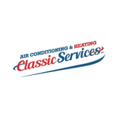 Classic Services Air Conditioning & Heating