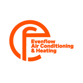 Evenflow Air Conditioning & Heating