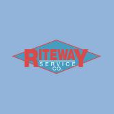 Riteway Service Company