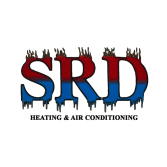 SRD Heating And Air Conditioning
