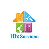 10x Repair Services