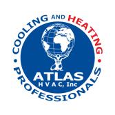 Atlas HVAC, Inc