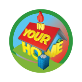 In Your Home SD