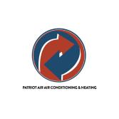 Patriot Air Air Conditioning & Heating