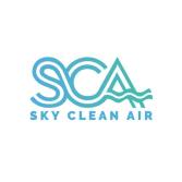 Sky Clean Air
