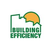 Building Efficiency