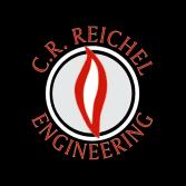 C.R. Reichel Engineering Co. Inc.