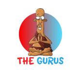 Insulation Gurus