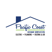 Pacific Coast Home Services