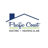 Pacific Coast Electric Heating and Air, Inc