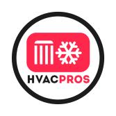 SoCal HVAC /R Pros, Inc.