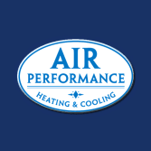 Air Performance Heating & Cooling