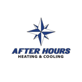 After Hours Heating & Cooling