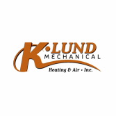 K. Lund Mechanical Heating & Air, Inc.