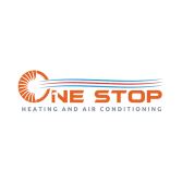 One Stop Heating and Air Conditioning