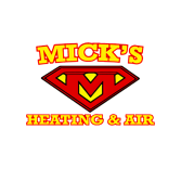 Micks Heating & Air