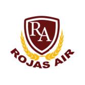 Rojas Air