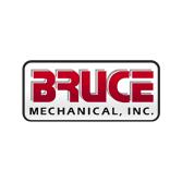 Bruce Mechanical Inc.