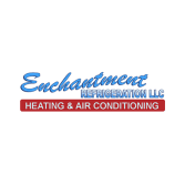Enchantment Refrigeration LLC