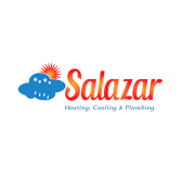 Salazar Heating, Cooling & Plumbing