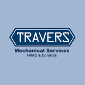 Travers Mechanical Services