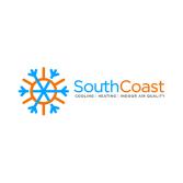 SouthCoast Heat & Air