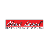 Next Level Heating & Air Conditioning Inc.