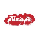 Alan's Air