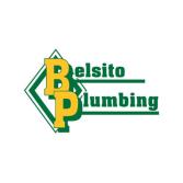 Belsito Plumbing