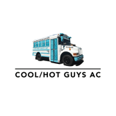 Cool/Hot Guys AC