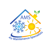 Air Maintenance Specialists