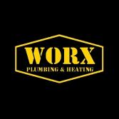 Worx Plumbing & Heating, LLC