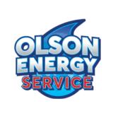 Olson Energy Service
