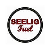 Seelig Fuel