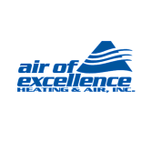Air of Excellence